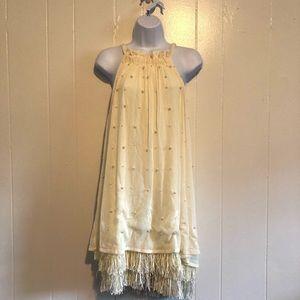 The Paula Dress